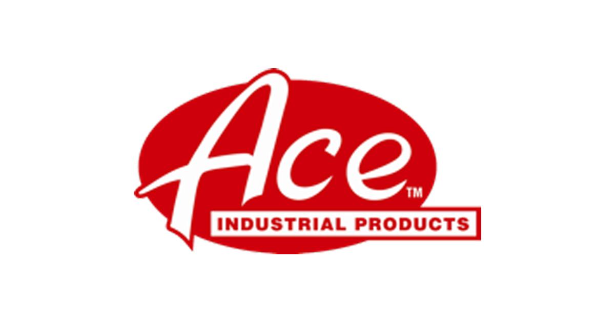 Ace Product logo