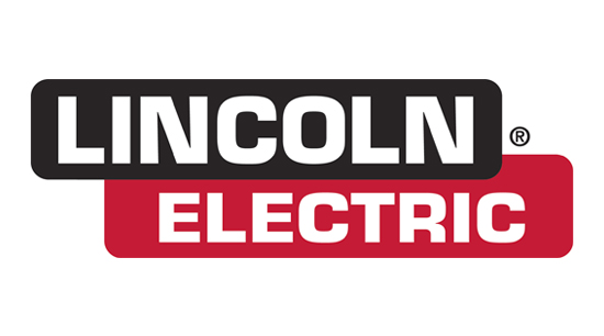 lincoln electric welding equipment