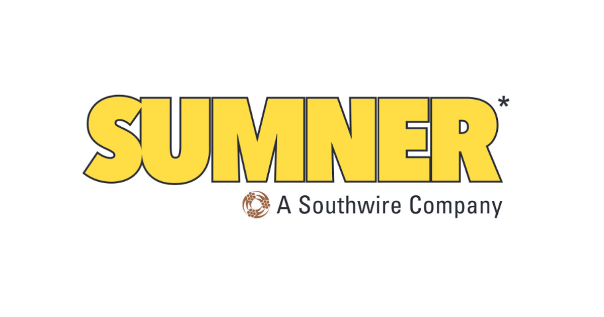sumner logo